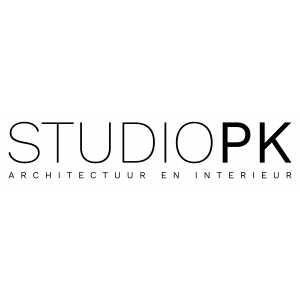 Studio PK.jpg