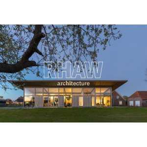 RHAW architecture | Architect Utrecht.jpg