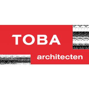 Toba architecten.jpg