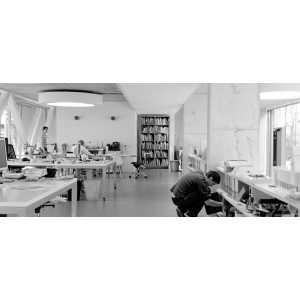 Bakers Architekten B.V..jpg