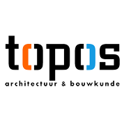 Topos - Architectuur en bouwkunde.jpg