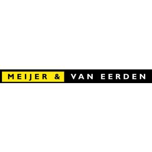 Meijer & Van Eerden Architectenbureau - Ingenieursbureau - Bouwkundig Adviesbureau.jpg