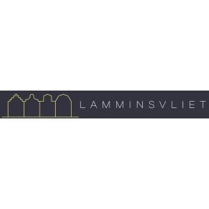 architect_Oostburg_Lamminsvliet_1.jpg