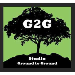 Studio Ground to Ground.jpg