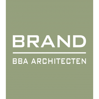 Brand I BBA Architecten.jpg