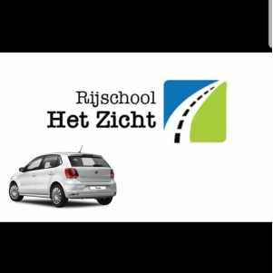 rijschool_Almere_Rijschool Het Zicht_1.jpg