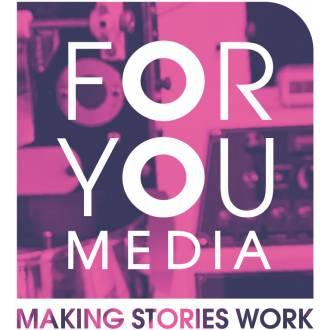 ForYou Media.jpg