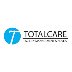 TotalCare Facility Management en Advies.jpg