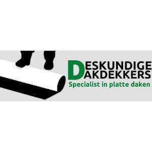 Deskundige Dakdekkers bv.jpg