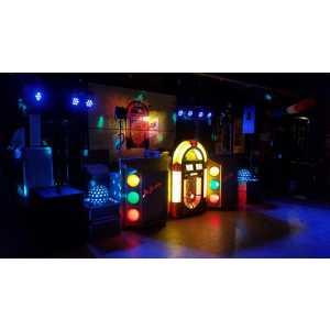 Jukebox Drive-in Show.jpg