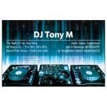 Dutch Dance Department (DJ TonyM).jpg