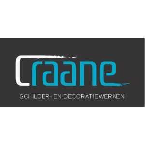 schilder_Zoersel_Schilder- en Decoratiewerken CRAANE_1.jpg