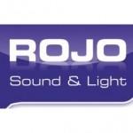 Rojo Sound & Light.jpg