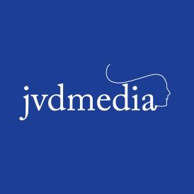 JVDMedia.jpg