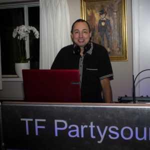 TF Partysounds.jpg
