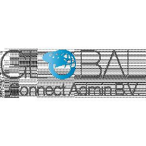 financieel-adviseur_Amsterdam_Global Connect Admin B.V._1.jpg