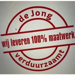 isolatie_Dordrecht_De Jong Verduurzaamt B.V._1.jpg