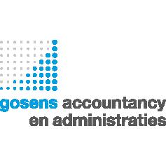 Gosens Accountancy en Administraties.jpg