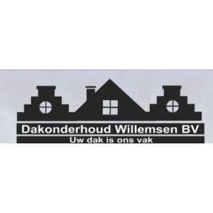 Dakonderhoud Willemsen B.V..jpg