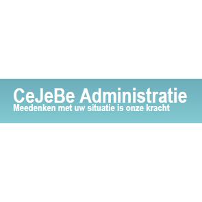 Cejebe Administratie.jpg
