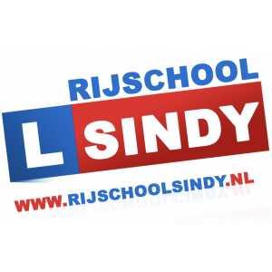 rijschool_Capelle aan-den-ijssel_Rijschool Sindy_1.jpg