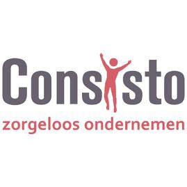 boekhouder_Nieuwegein_Consisto BV_1.jpg