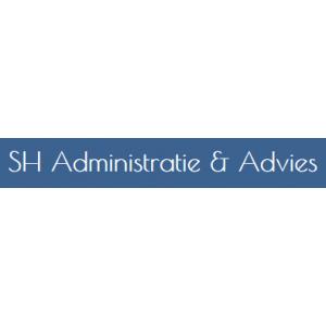 boekhouder_Lemiers_SH Administratie & Advies_1.jpg