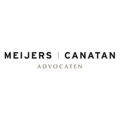Meijers Canatan Advocaten | Strafrechtadvocaten.jpg