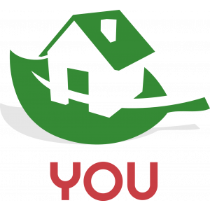 YOU real estate.jpg