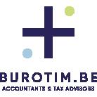 boekhouder_Brugge_Inslegers Accountants & Belastingconsulenten - Burotim Accountants & Tax Advisors_1.jpg