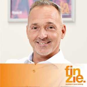 Finzie Roermond.jpg
