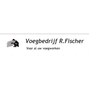 gevelrenovatie_Emmen_Voegersbedrijf R. Fischer_1.jpg