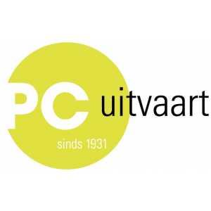 PC Uitvaart B.V..jpg