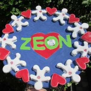 ZEON, centrum voor Therapie, Training & Gezondheid in Groningen.jpg