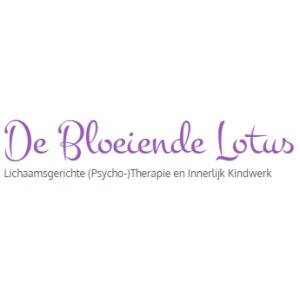 Relatietherapie De Bloeiende Lotus.jpg