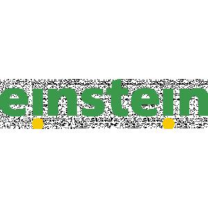 Praktijk Einstein.jpg