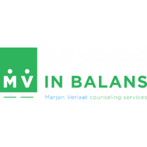 MV in Balans.jpg