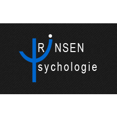 Prinsen Psychologie.jpg