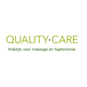 Quality Care Breda.jpg