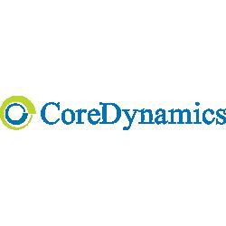 CoreDynamics.jpg