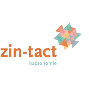 Zin-tact Haptonomie Enschede.jpg