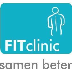 FITclinic Therapie B.V..jpg