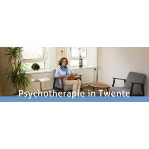 Therapiepraktijk Lodewijkstraat.jpg