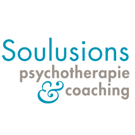 Soulusions Psychotherapie & Coaching Haarlem.jpg