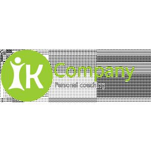 Ik-Company.jpg