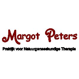 Margot Peters Praktijk voor Natuurgeneeskundige Therapie.jpg