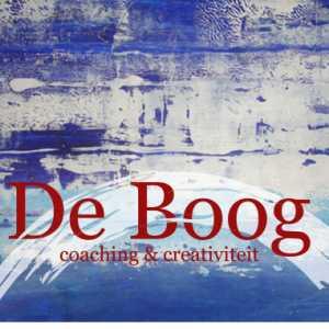 De Boog Coaching & Creativiteit.jpg