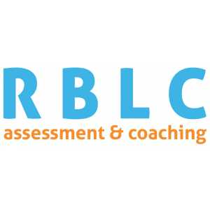 relatietherapeut_Maastricht_RBLC assessment & coaching_1.jpg