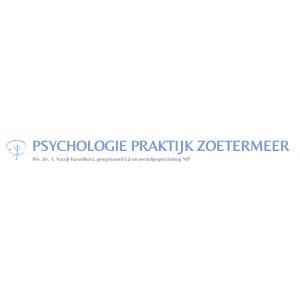 Psychologiepraktijk T. Haverlikova Natzijl.jpg