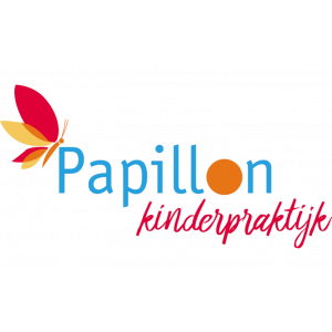Kinderpraktijk Papillon voor speltherapie.jpg